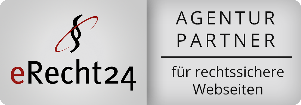 erecht24-grau-agentur-gross