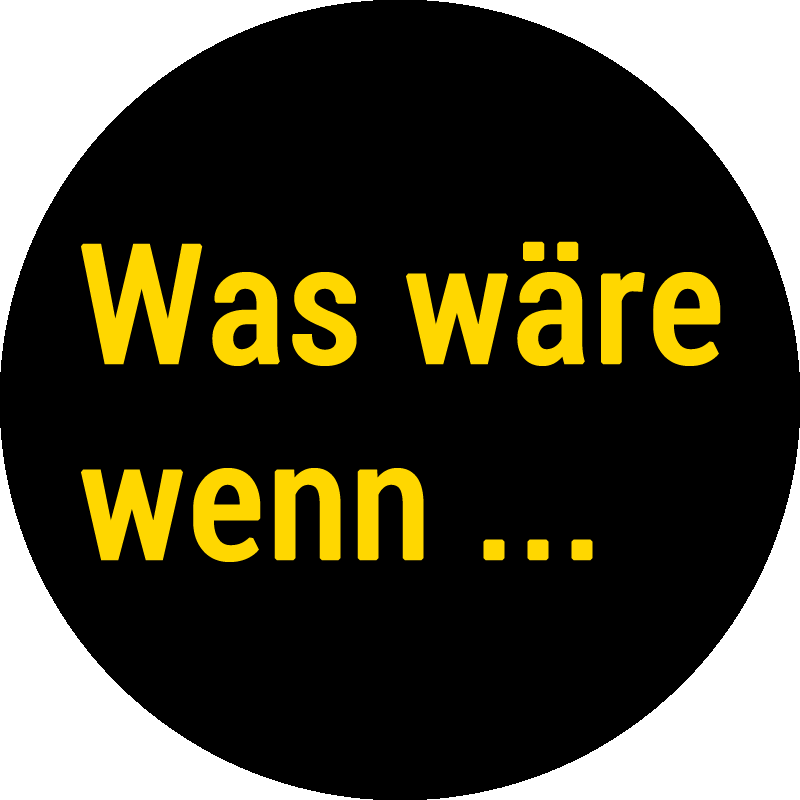 was-waere-wenn.tips<br />